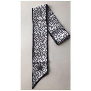 Accessories - Scarf, headband, ribbon, neck tie